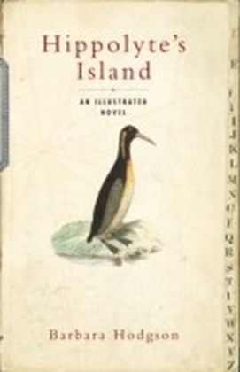 Hippolyte's Island