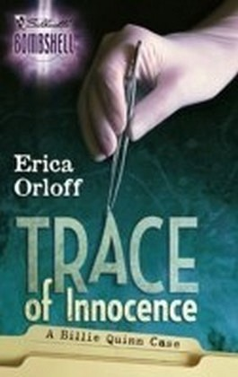 Trace of Innocence