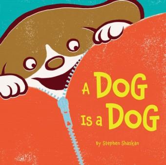 Dog Is a Dog