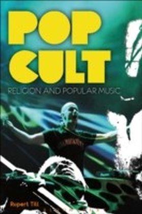 Pop Cult