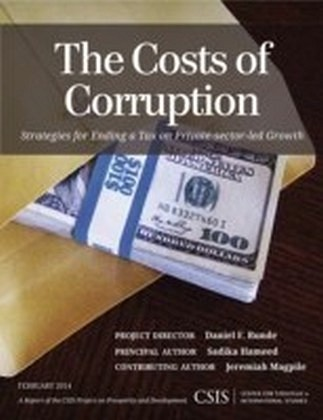 Costs of Corruption