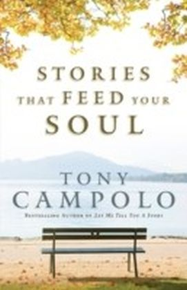 Stories That Feed Your Soul