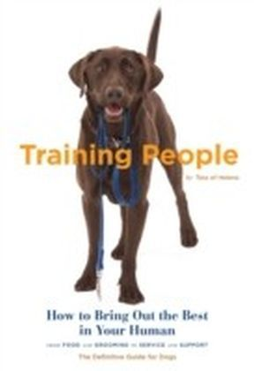 Training People