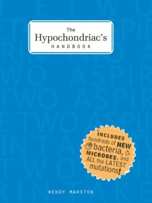 Hypochondriac's Handbook