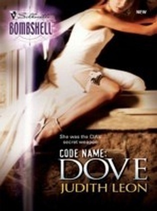Code Name: Dove