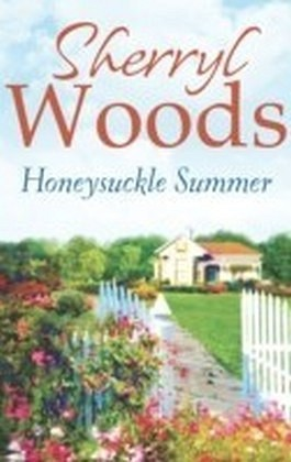 Honeysuckle Summer (A Sweet Magnolias Novel - Book 7)