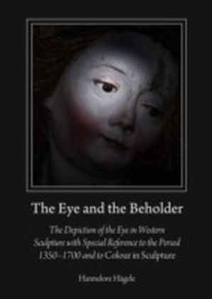 Eye and the Beholder