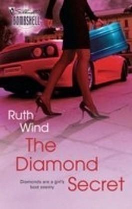 Diamond Secret