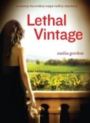Lethal Vintage