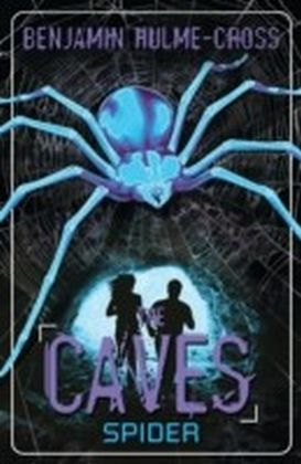 Caves: Spider