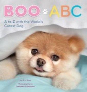 Boo ABC