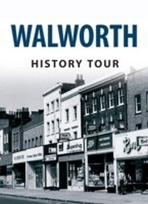 Walworth History Tour