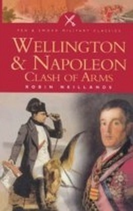 Wellington & Napoleon