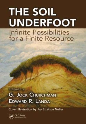 Soil Underfoot