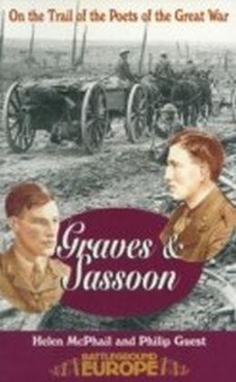 Sassoon & Graves
