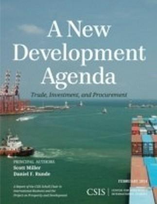 New Development Agenda