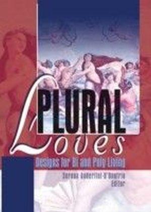 Plural Loves