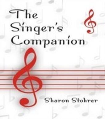 Singer's Companion