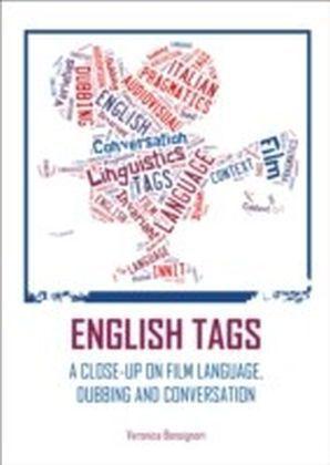 English Tags