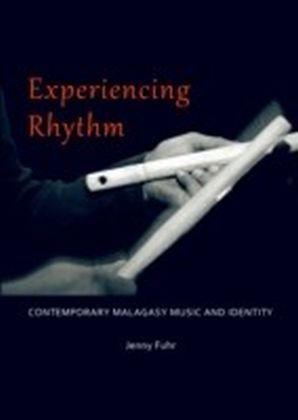 Experiencing Rhythm