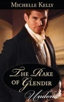 Rake of Glendir (Mills & Boon Historical Undone)