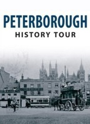 Peterborough History Tour