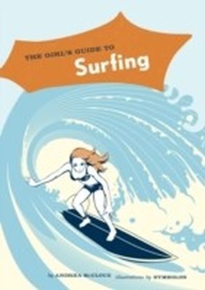 Girl's Guide to Surfing