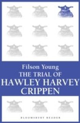 Trial of H.H. Crippen