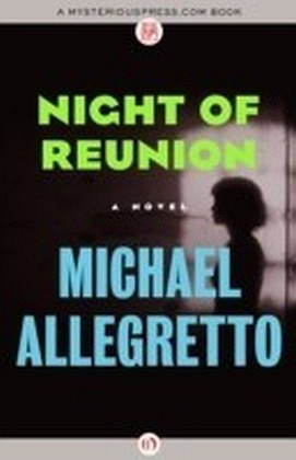 Night of Reunion