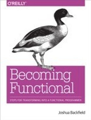 Becoming Functional