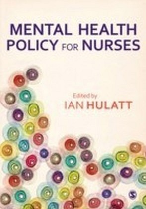 Mental Health Policy for Nurses