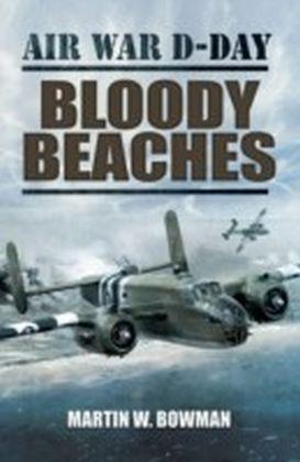 Bloody Beaches