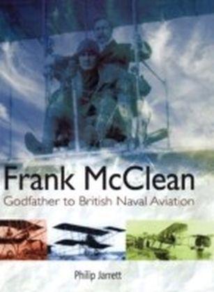 Frank McClean
