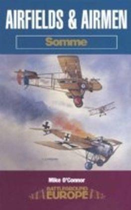Airfields & Airmen