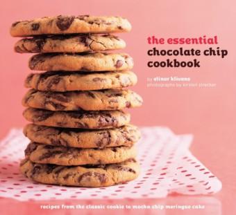 Essential Chocolate Chip Cookbook