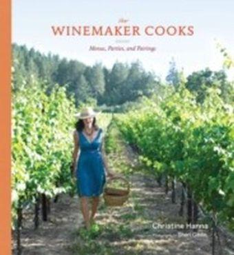 Winemaker Cooks