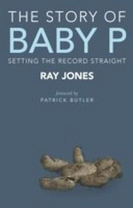 story of Baby P
