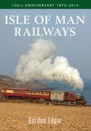 Isle of Man Railways