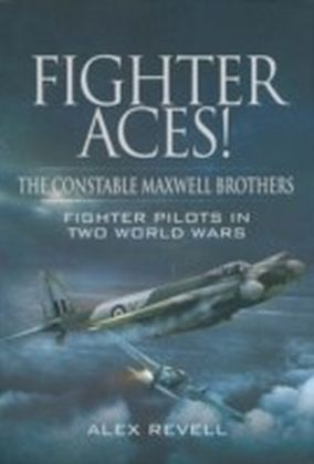 Fighter Aces!