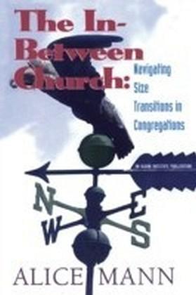 In-Between Church