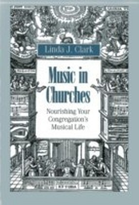 Music in Churches