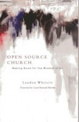 Open Source Church