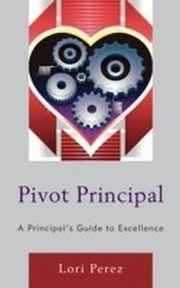 Pivot Principal