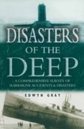 Disasters of the Deep