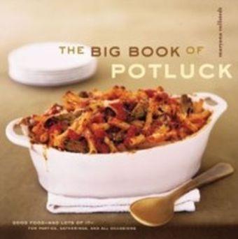 Big Book of Potluck