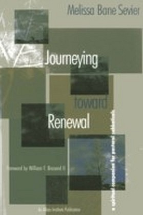Journeying Toward Renewal