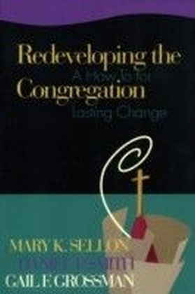 Redeveloping the Congregation