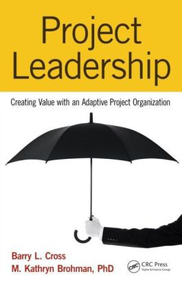 Project Leadership