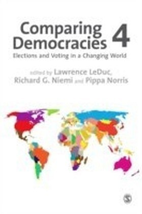 Comparing Democracies