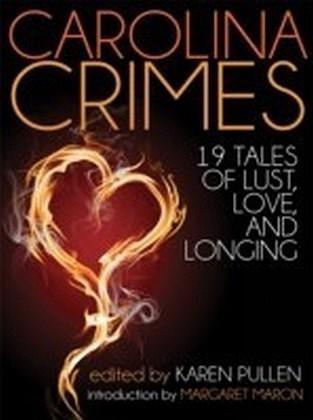 Carolina Crimes